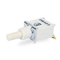 IP67防水按键开关