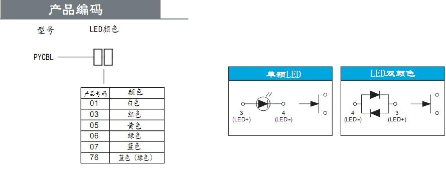 非自锁小型按键beplay下载ios