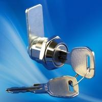 机械锁C620