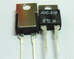 JUC-31F温度开关