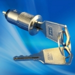 S1231钥匙开关