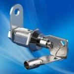 机械锁C510