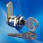 机械锁C650