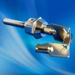 机械电源锁VT510