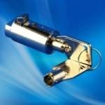 机械电源锁VT540