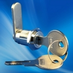 机械锁C1093