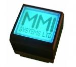 LCD-KEY可编程显示屏