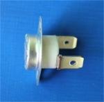 KSD301系列温控器