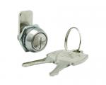 电源锁beplay下载iosC327